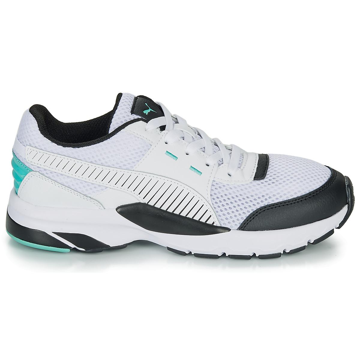 scarpe puma donna future