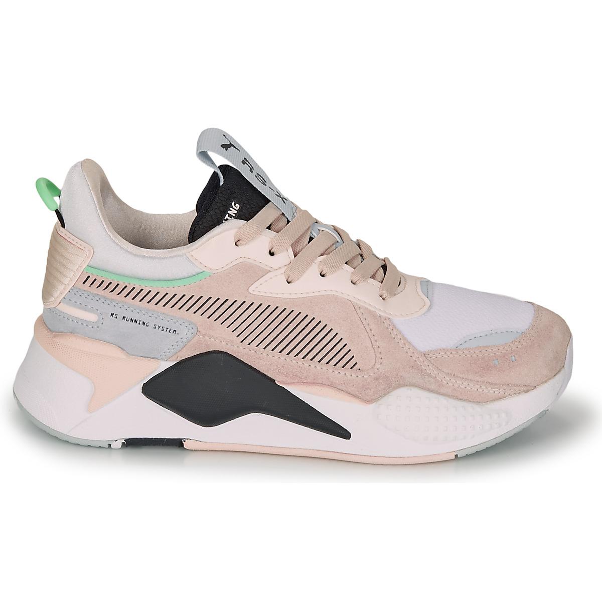 care of by puma donna scarpe
