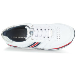 Tom Tailor 6995501 WHITE Bianco 12157700 Free Delivery