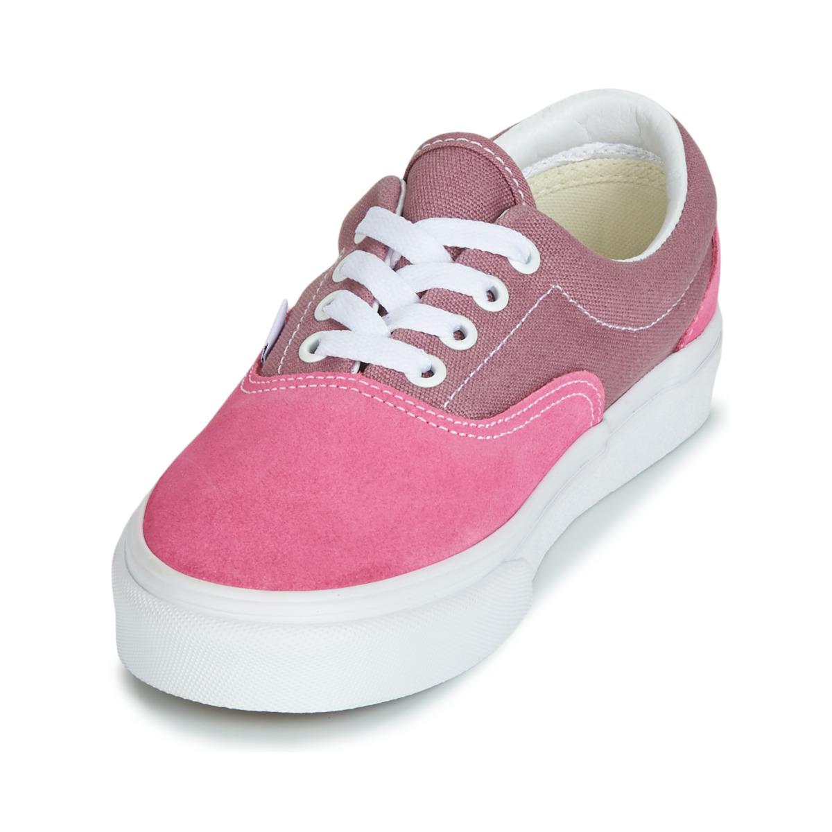 rosa vans