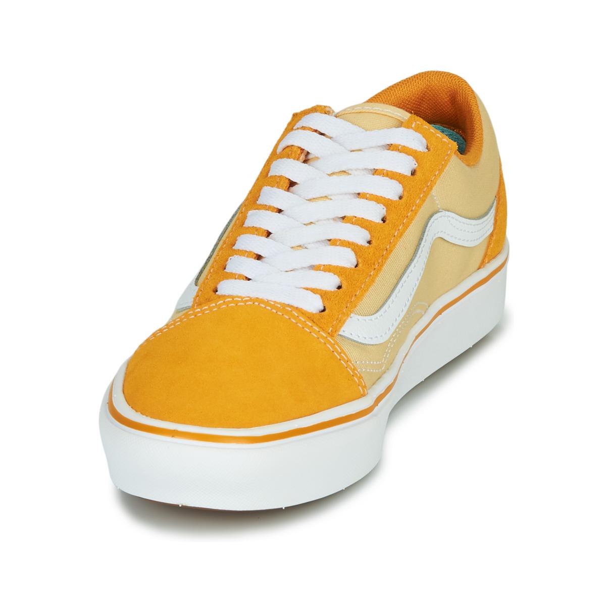 Vans Verde Scarpe, Stivali e Sneakers Taglia:36,37,38,39,40