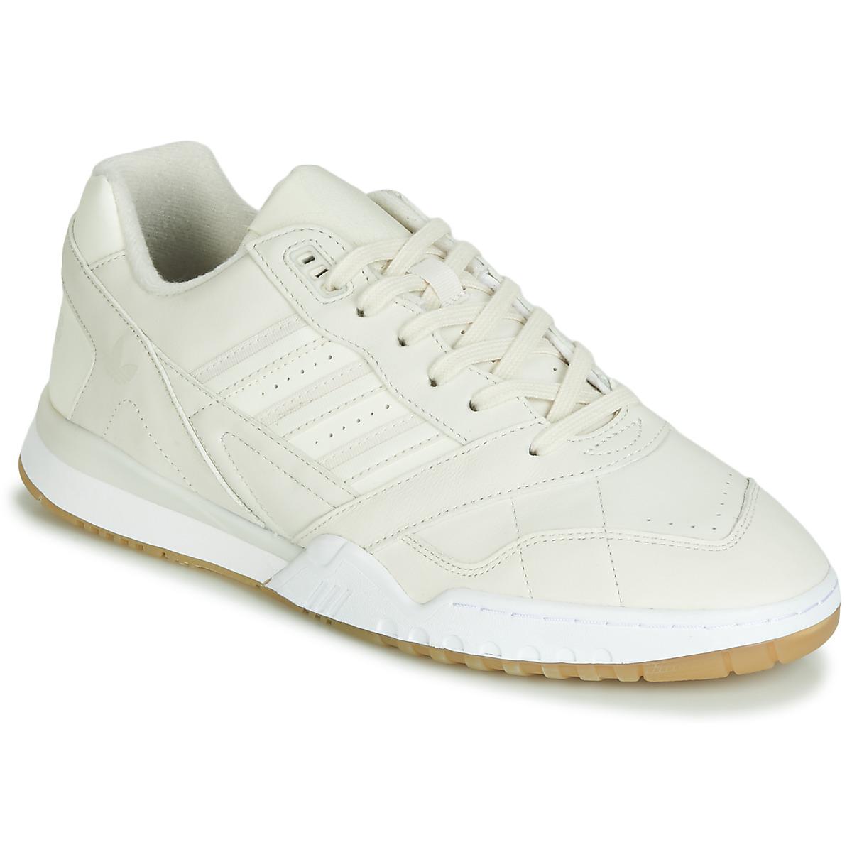 adidas la trainer scarpe donna