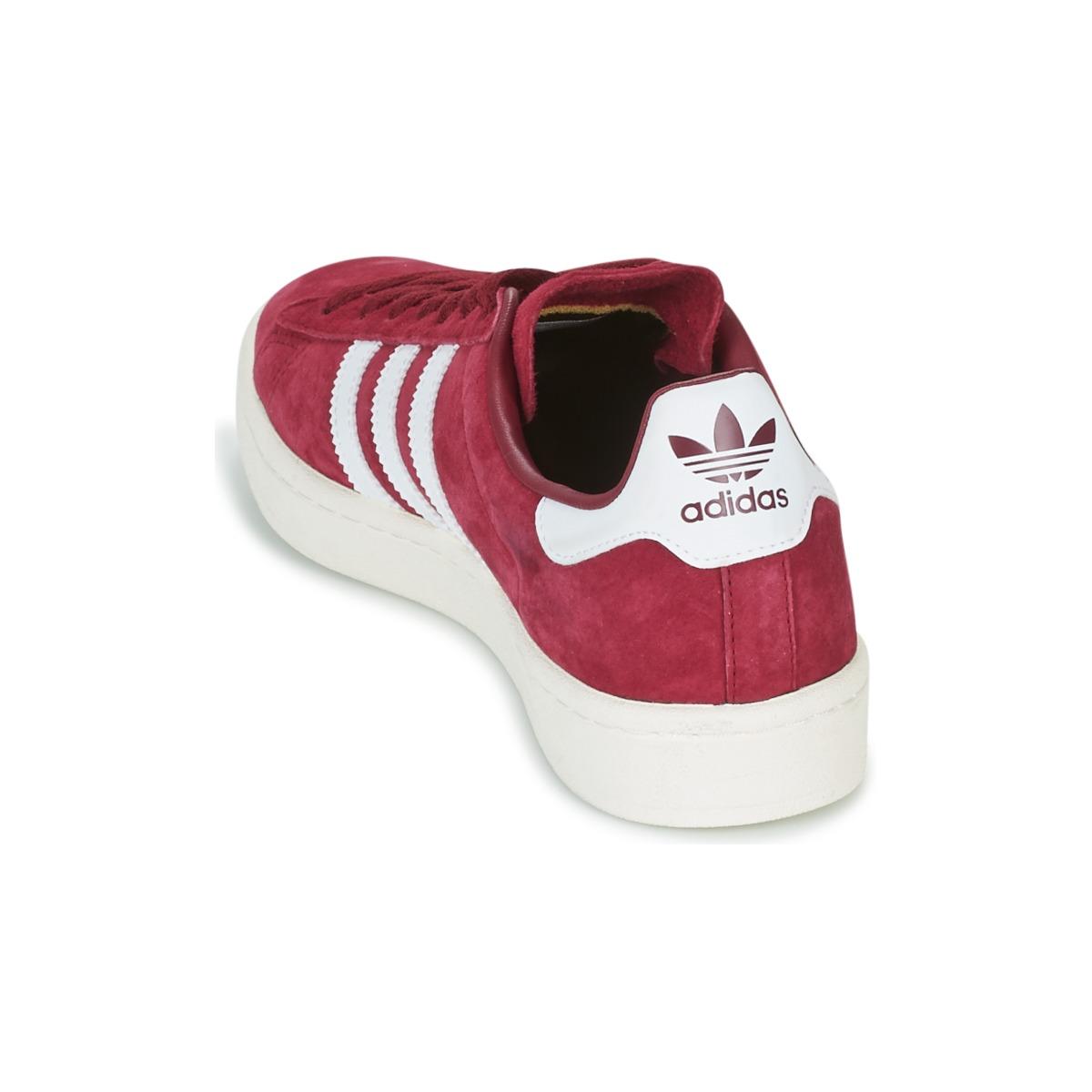 adidas bordeaux donna scarpe