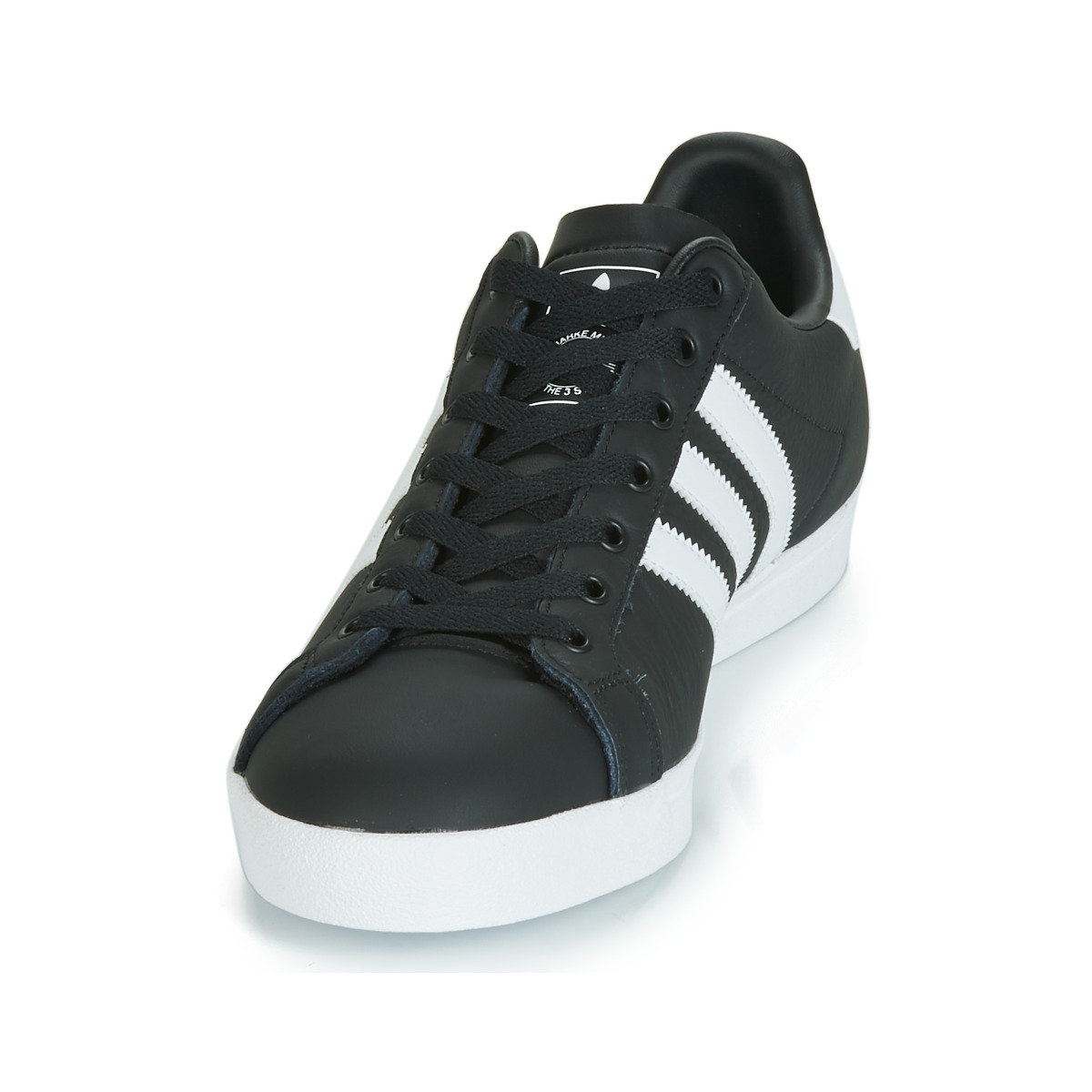scarpe donna adidas 35