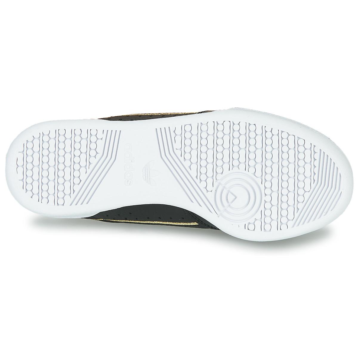 scarpe donna adidas continental 80