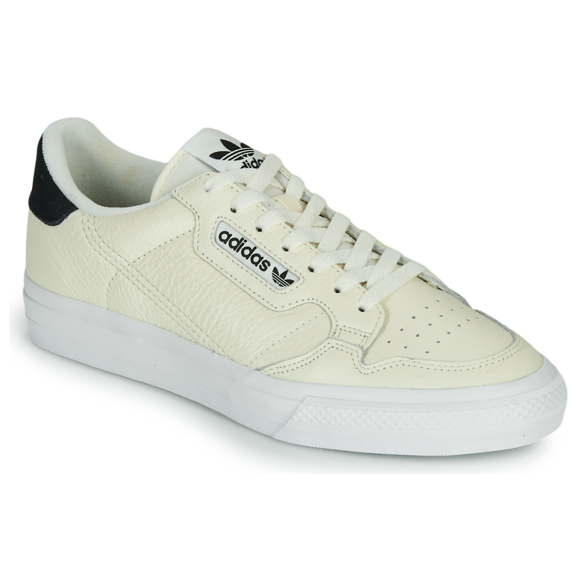 scarpe donna adidas donna
