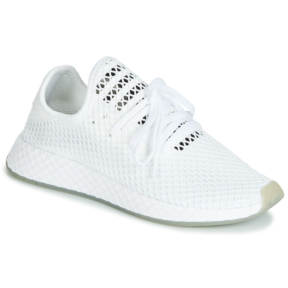 scarpe donna adidas deerupt