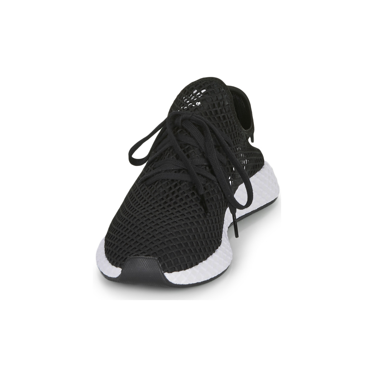 adidas nere donna scarpe