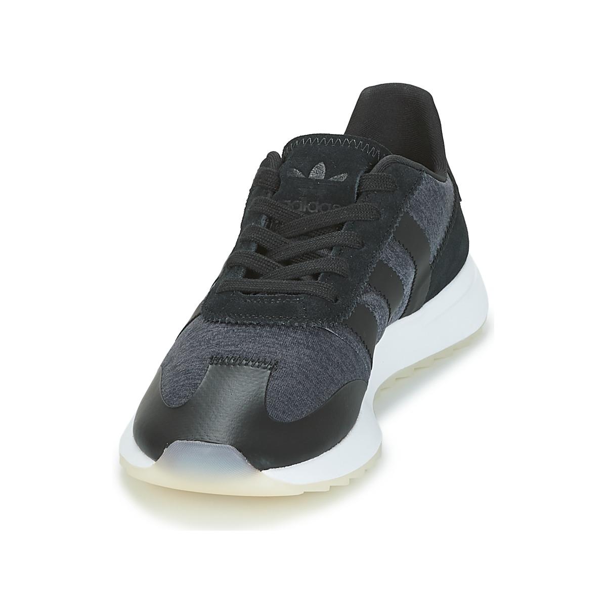 adidas scarpe donna flb