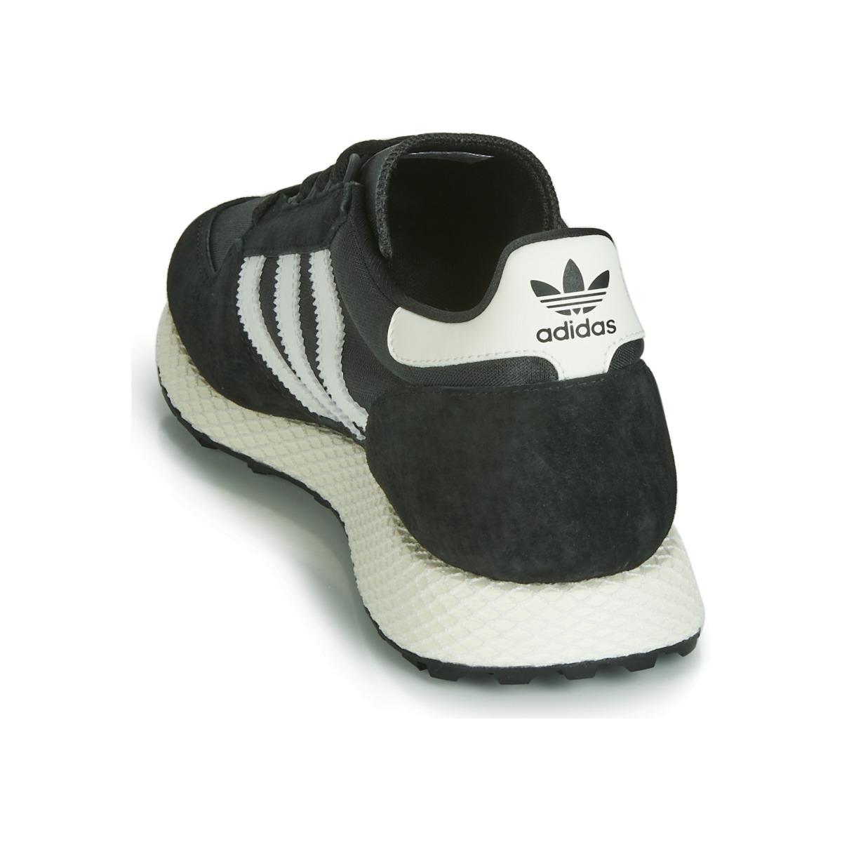 adidas forest grove scarpe donna