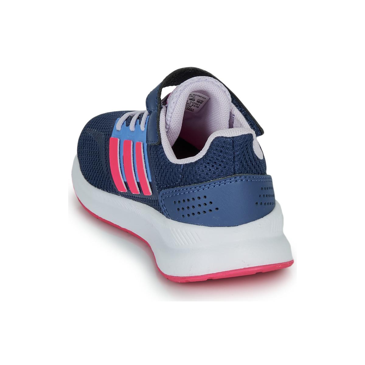 scarpe donna adidas runfalcon
