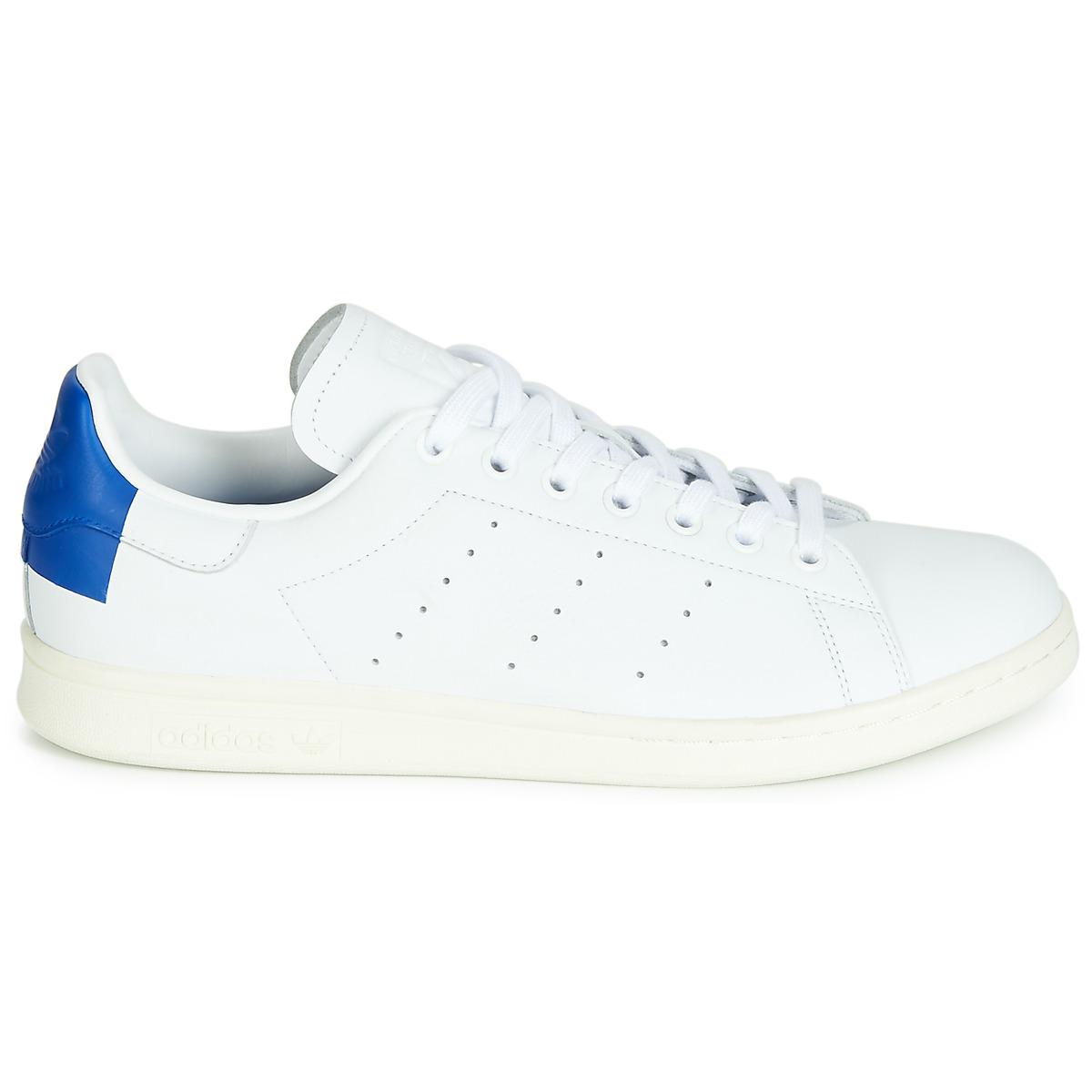 adidas scarpe donna stan smith