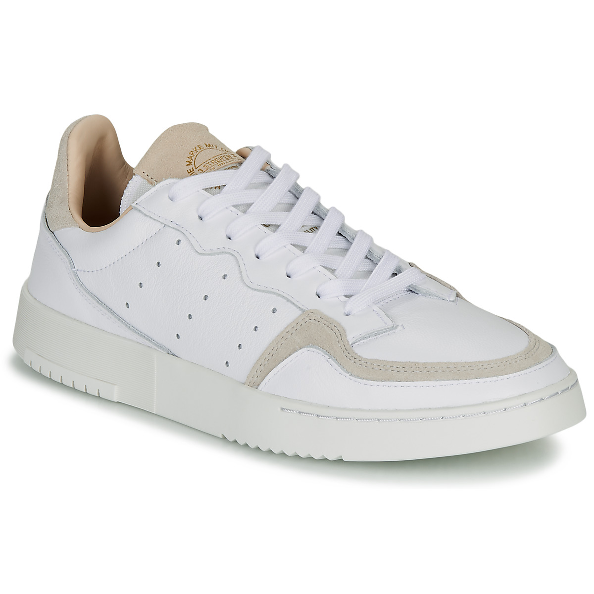 scarpe donna adidas poco prezzo