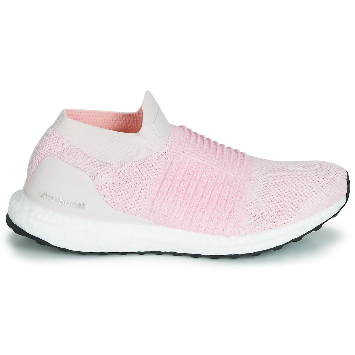 scarpe donna adidas ultraboost