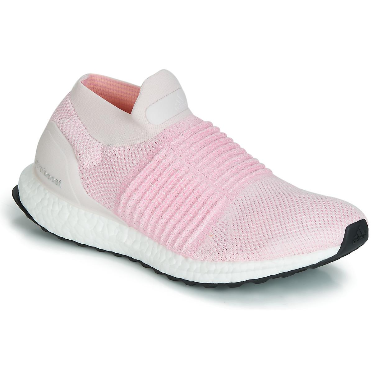 scarpe adidas ultraboost donna