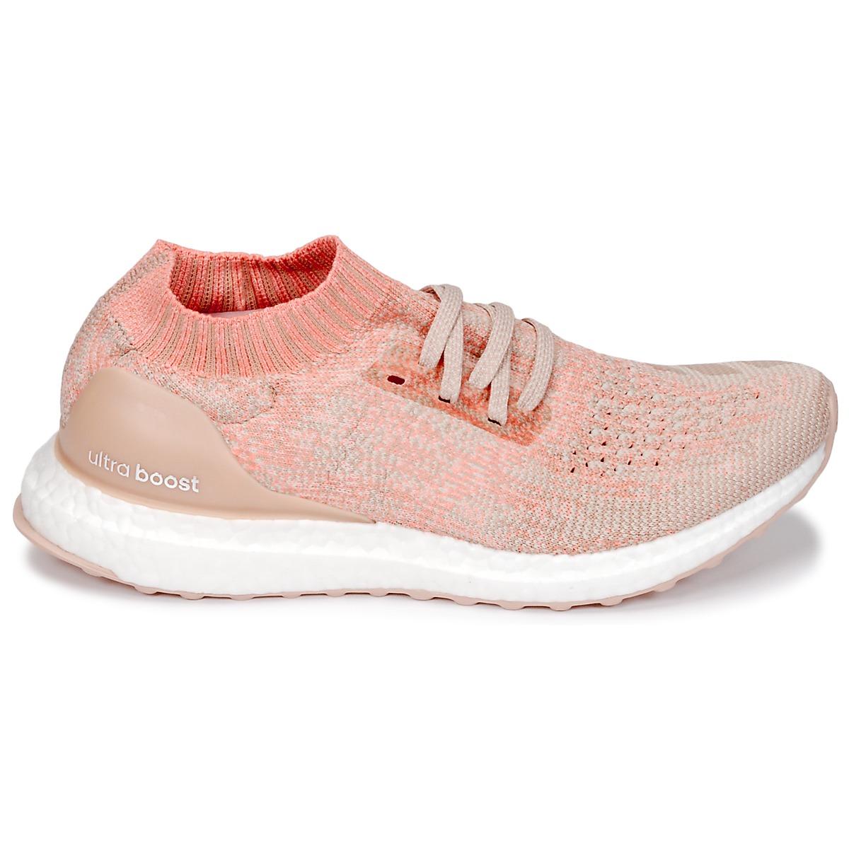 Adidas Ultra Boost donne