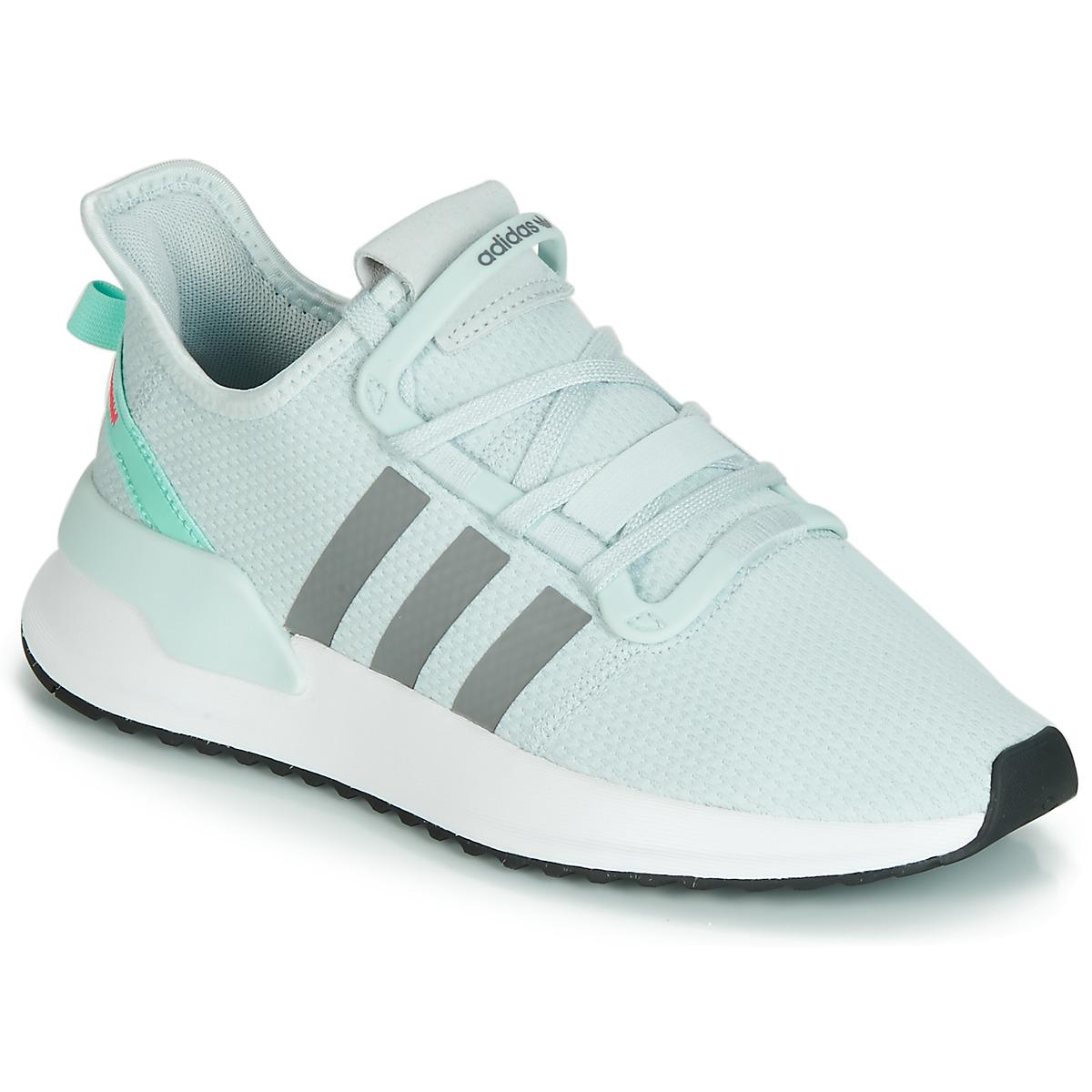 adidas scarpe donne