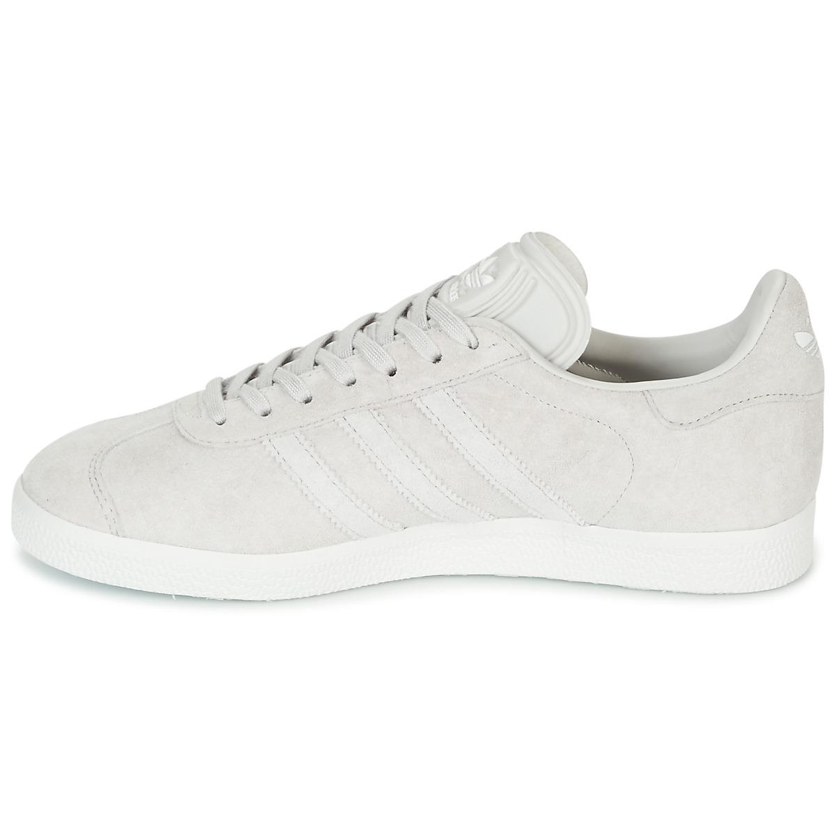 adidas gazzelle scarpe donna