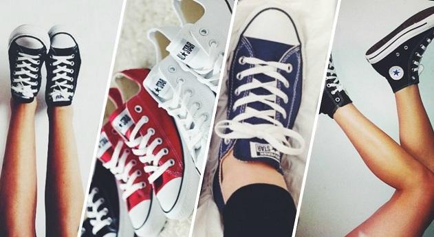 sito web per lo sconto scarpe originali migliore online