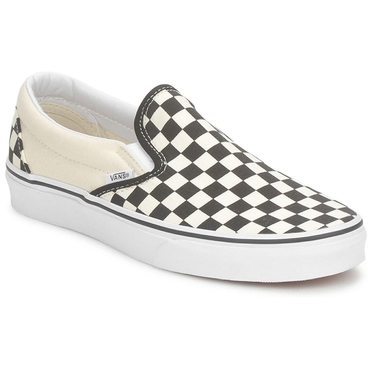 scarpe donna vans donna