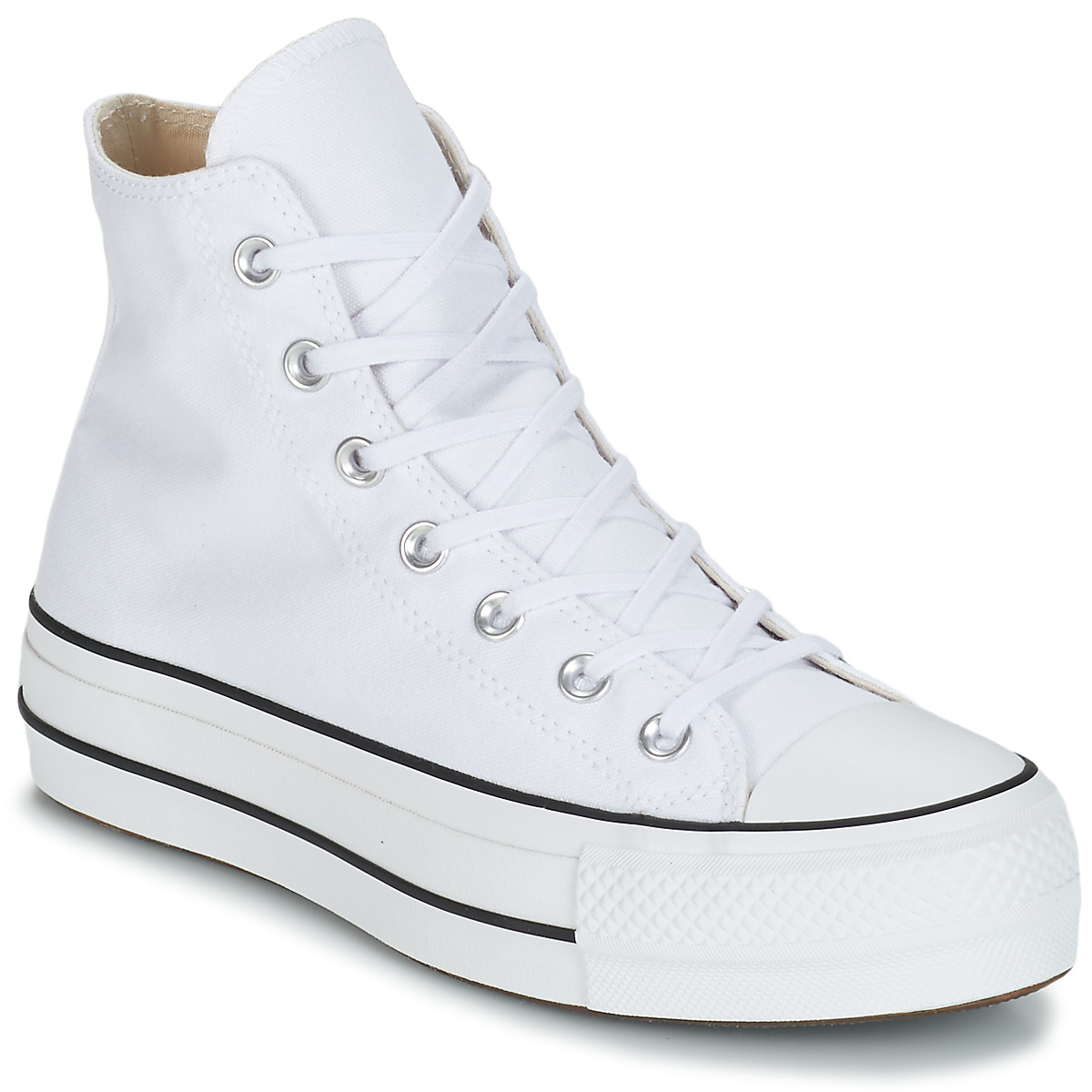 converse all star chuck taylor alte