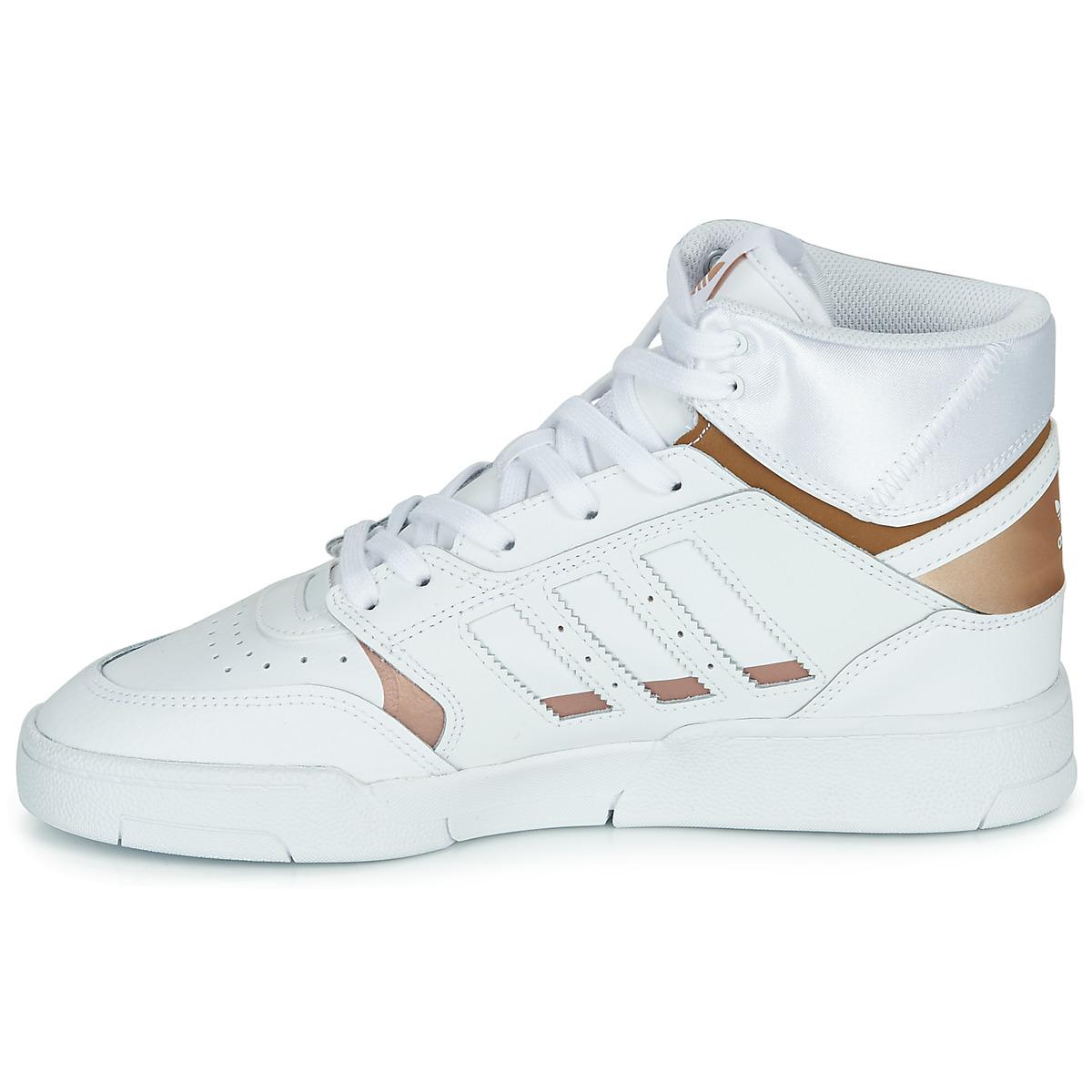 adidas alte donna scarpe