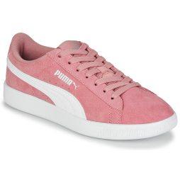 rosa puma