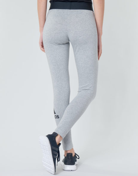 Tights Donna W MH 3s Tight adidas