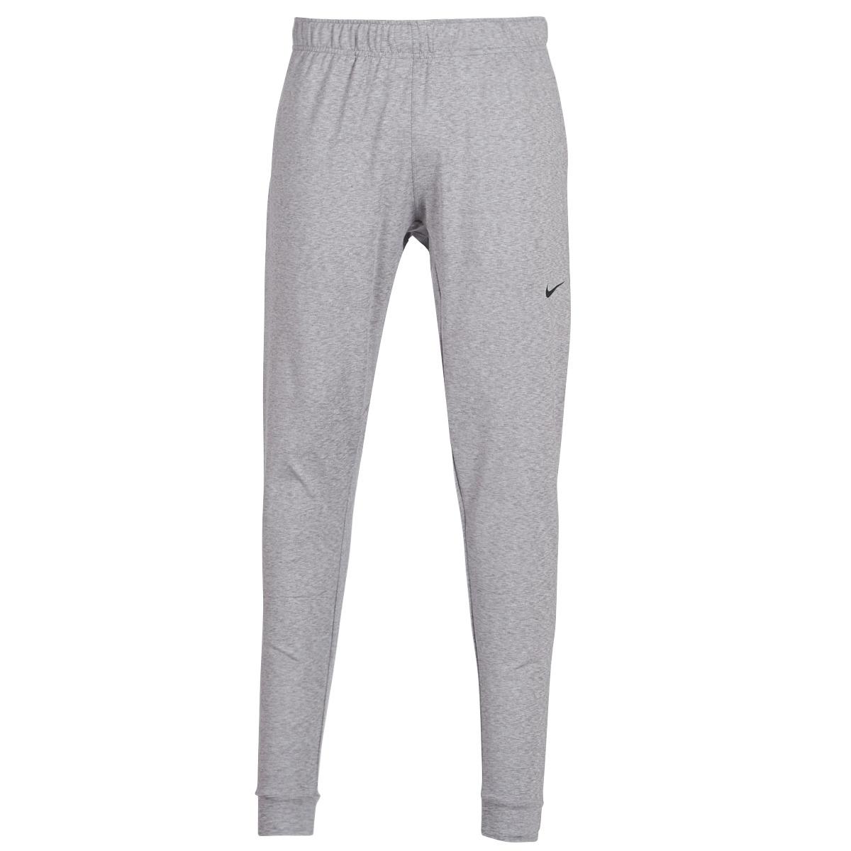 Fucina pettine Compagno  mereu popular diverse stiluri cea mai bună vânzare pantaloni sport nike -  carpathian-endemics.ro