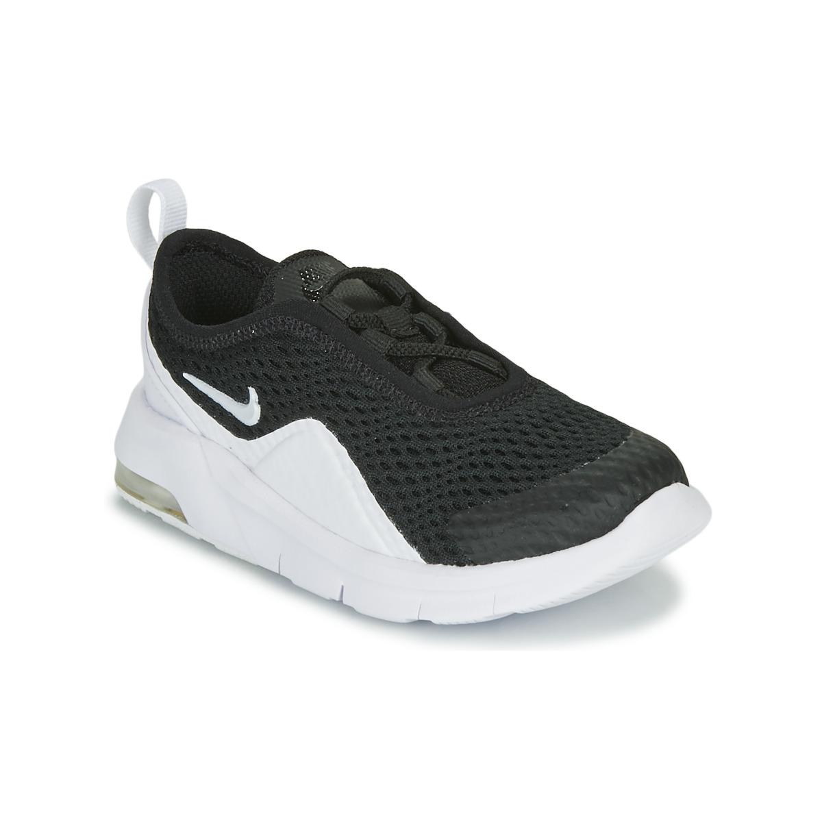 scarpe bambino nike air max