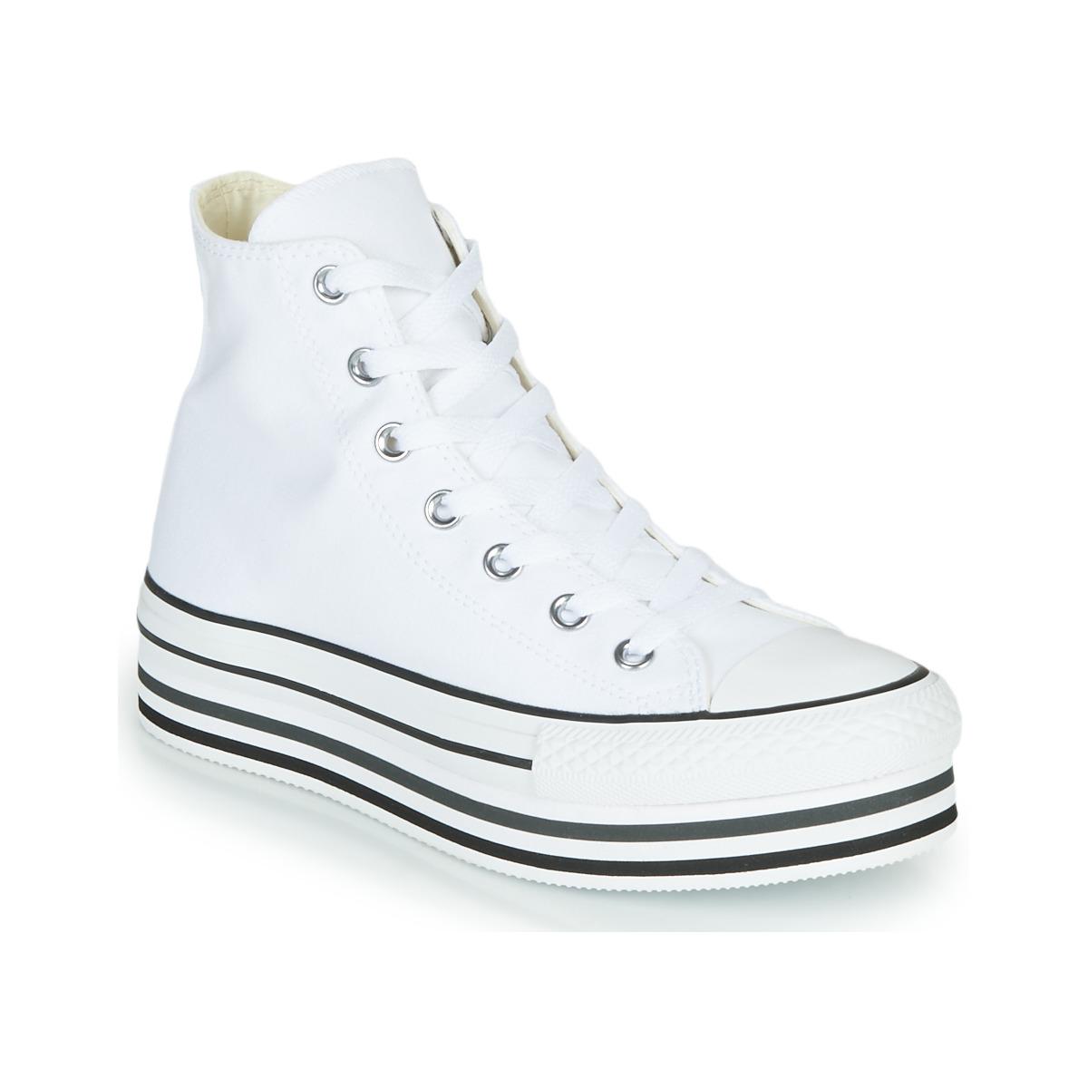 converse sneakers alte