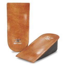 Accessori scarpe donna Lady's Secret  TALONNETTE GALBANTE 4CM  Beige Lady's Secret 3614525360029