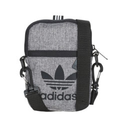 Borsa Shopping donna adidas  MEL FEST BAG adidas 4061619010602