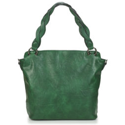 Borsa a spalla donna Moony Mood  - Moony Mood