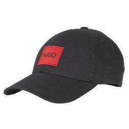 Cappellino uomo HUGO  MEN X 576  Nero HUGO 4046303135472