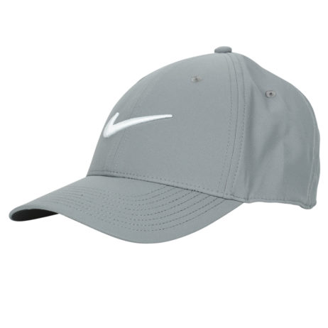 Cappellino uomo Nike  U NK DRY L91 SPORT CAP  Grigio Nike 194272999824