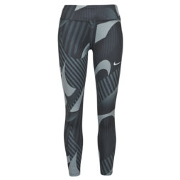 Collant donna Nike  W NK FAST TIGHT 7/8 PR RUNWAY  Nero Nike 194493465245