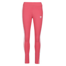 Collant donna adidas  3 STR TIGHT  Rosa adidas 4064036805660