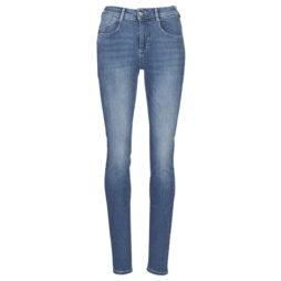 Jeans Slim donna Freeman T.Porter  BARBARA S-SDM  Blu Freeman T.Porter 3607571123885