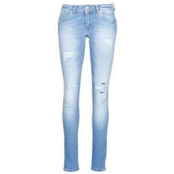 Jeans Slim donna Kaporal  LOKA  Blu Kaporal 3606745798751