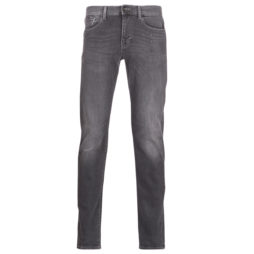 Jeans Slim uomo Armani Exchange  HELIPSI  Grigio Armani Exchange 8059972429250