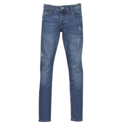 Jeans Slim uomo Only   Sons  ONSLOOM  Blu Only   Sons 5713772360290