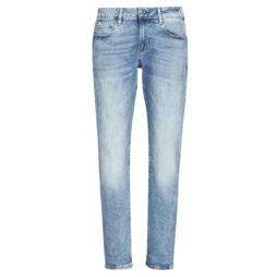 Jeans boyfriend donna G-Star Raw  KATE BOYFRIEND WMN  Blu G-Star Raw 8719769478488