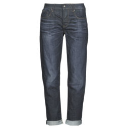 Jeans boyfriend donna G-Star Raw  KATE BOYFRIEND WMN C  Blu G-Star Raw 8719768756563