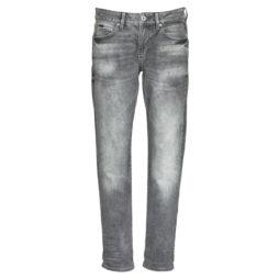 Jeans boyfriend donna G-Star Raw  KATE BOYFRIEND WMN  Grigio G-Star Raw 8719769812961