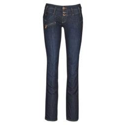 Jeans donna Freeman T.Porter  AMELIE SDM  Blu Freeman T.Porter