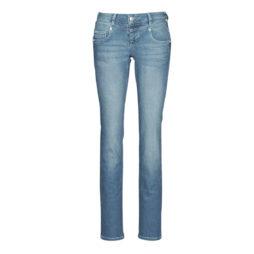 Jeans donna Freeman T.Porter  CATHYA SDM  Blu Freeman T.Porter 3607571183285