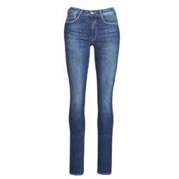 Jeans donna Le Temps des Cerises  PULP HIGHREG  Blu Le Temps des Cerises 3607813779870