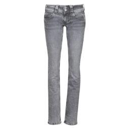 Jeans donna Pepe jeans  VENUS  Blu Pepe jeans 8445108281210