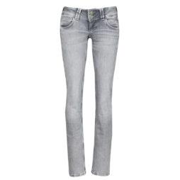 Jeans donna Pepe jeans  VENUS  Grigio Pepe jeans 8434786970592